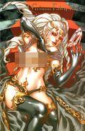 Grimm Fairy Tales (2005) 2JAYCO.C