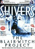Shivers (1992) 70