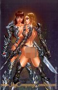 Witchblade (1995) 109B