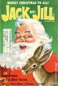 Jack and Jill (1938 Curtis) Vol. 31 #14