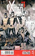All New X-Men (2012) 1I