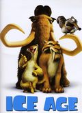 Ice Age Promotional Media Book (2002) KIT-01