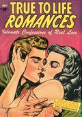 True to Life Romances (1949) 9