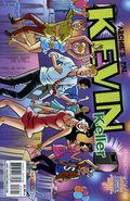 Kevin Keller (2012 Archie) 8B