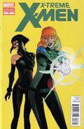 X-Treme X-Men (2012 2nd Series) 13B