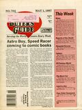 Comics Buyer's Guide (1971) 702
