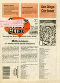 Comics Buyer's Guide (1971) 713
