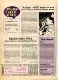 Comics Buyer's Guide (1971) 731