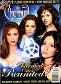 Charmed Magazine (2004) 17