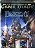 Game Trade Magazine 66