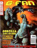 G-Fan (Magazine) 96