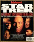 Entertainment Weekly Special Star Trek Issue (1994) 1994
