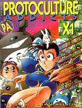 Protoculture Addicts Special (1996) 1