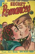 Secret Romances (1952) 26
