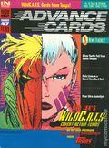 Advance Comics (1989) 47