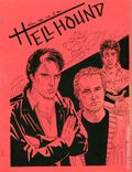 Log of the Hellhound (1988) reprint edition 1