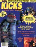 Kicks (1990) 199005