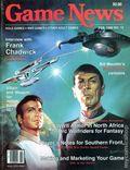 Game News (1985) 12