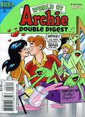 World of Archie Double Digest (2010 Archie) 28