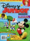 Disney Junior Magazine 13