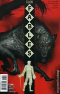 Fables (2002) 128