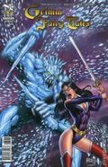 Grimm Fairy Tales (2005) 84A