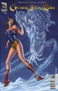 Grimm Fairy Tales (2005) 84B