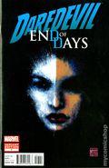Daredevil End of Days (2012) 7B