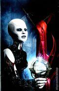 Hellraiser Dark Watch (2013 Boom) 3C
