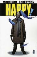 Happy TPB (2013 Image) 1-1ST