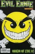 Evil Ernie (2012 Dynamite) 5E