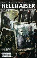 Hellraiser Dark Watch (2013 Boom) 3A
