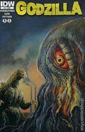 Godzilla (2012 IDW) 11