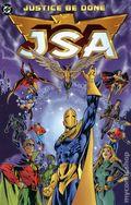 JSA TPB (2000-2007 DC) 1-REP