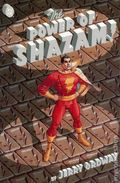 Power of SHAZAM HC (1994 DC) By Jerry Ordway 1-1ST