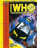 Who's Who in the DC Universe (1990 Loose-Leaf Edition) 5