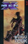 Ultimate X-Men TPB (2001-2008 Marvel) 3-1ST