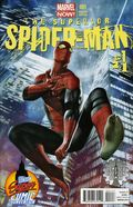 Superior Spider-Man (2013 Marvel NOW) 1LSCC