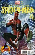 Superior Spider-Man (2012) 1LSCC
