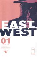 East of West (2013 Image) 1B