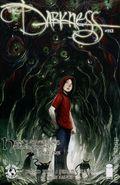 Darkness (2007 3rd Series) 112A