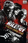 Killogy (2012 IDW) 4