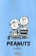 Peanuts (2012 Kaboom Volume 2) 8LE