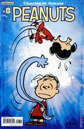 Peanuts (2012 Kaboom Volume 2) 8