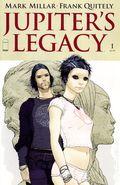 Jupiter's Legacy (2013 Image) 1A