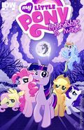 My Little Pony Friendship is Magic (2012 IDW) 6RI