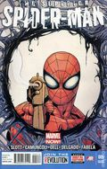 Superior Spider-Man (2013 Marvel NOW) 5C
