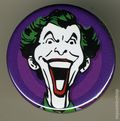 DC Comics Button (2010-Present Ata-Boy) B-81064