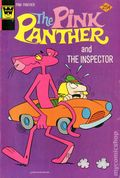 Pink Panther (1971 Whitman) 21