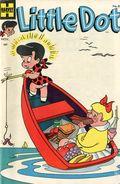 Little Dot (1953 1st Series) 8
